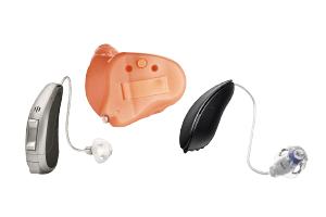 補聴器購入の流れ01